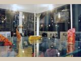 Kiállítás-2000-004