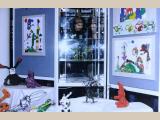 Kiállítás-2000-005