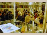 Kiállítás-2000-006