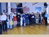 Kiállítás-2000-007
