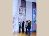 Kiállítás-2000-008