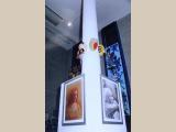 Kiállítás-2000-009