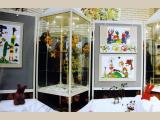Kiállítás-2000-010