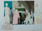 kiállítás-1999