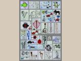 szabadiskola_kiállítás_2016_031