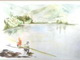 Zebegény-2017-tavasz-festőosztály