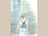 Nyári tábor festőosztály 015