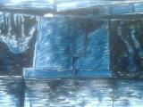 Nyári tábor festőosztály 019