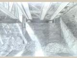 Nyári tábor festőosztály 020