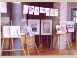 kiállítás 1996-2