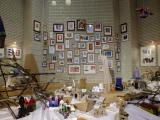 kiállítás - 2017-23