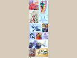 Festő osztály 003