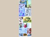 Festő osztály 004