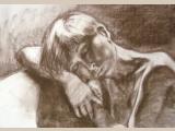 Szabó Melinda - 5