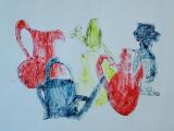 Balog Mirella 01