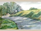 rajz-festő osztály - 2013 - nyár 03