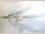 rajz-festő osztály - 2013 - nyár 11