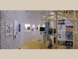 szabadisi20-kiállítás010