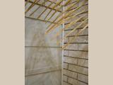 szabadisi20-kiállítás016