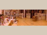 2014-lucaszéke-kiállítás001