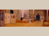 2014-lucaszéke-kiállítás002