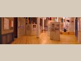 2014-lucaszéke-kiállítás003