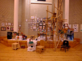2014-lucaszéke-kiállítás005