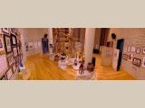 2014-lucaszéke-kiállítás006